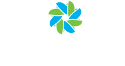 Progressive Waste Solution